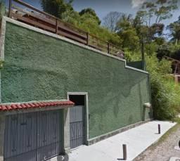Título do anúncio: Casa para venda tem 100 metros quadrados com 3 quartos em Panorama - Teresópolis - RJ