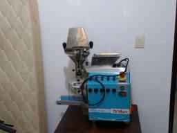 Título do anúncio: Máquina de salgados - NOVA