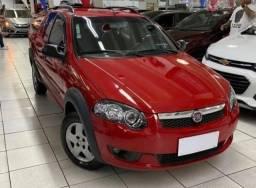 Fiat Strada 1.6.