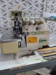 Título do anúncio: vende máquinas  de costura