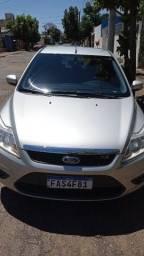 Título do anúncio: Ford Focus 2011