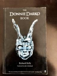 Livro Donnie Darko - Introduction By Jake Gyllenhaal