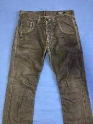 Calça Jeans Jack & Jones usada