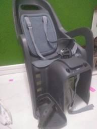 Assento para Bike - 22 kg Polisport