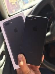 iPhone 7 Plus estado zero