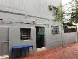 Apartamento com 2 dormitórios para alugar, 74 m² por R$ 1.000,00/mês - Vila Yolanda - Foz