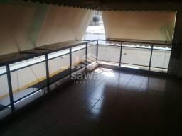 Apartamento 3 quartos a venda na rua Hermes Lima no Recreio, 116 m²