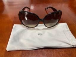 Óculos de sol Dior ( original )