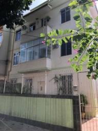 Apartamento Aconchegante. Apenas R$1.950,00 com Cond e IPTU!!