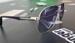 Óculos aviador Tommy Hilfiger