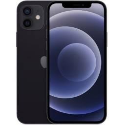 Iphone 12 128GB - Por R$5399 à vista ou em até 12x de R$485,56 - Lacrado e com Nota Fiscal