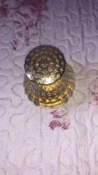 Perfume Marina bourdon 100ml:300$