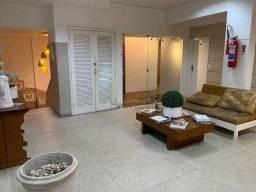 Título do anúncio: Loja para alugar, 32 m² por R$ 1.800,00/mês - Ipanema - Rio de Janeiro/RJ