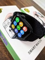 Título do anúncio: Smartwatch X8 Max 44mm