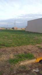 Terreno à venda, 254 m² por R$ 120.000,00 - Jardim Interlagos - Arapongas/PR