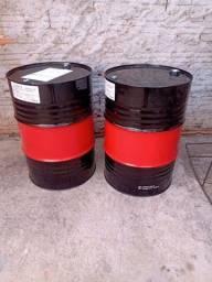 Vendo tambor