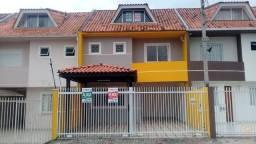 Casa para alugar com 3 dormitórios em Boqueirao, Curitiba cod:02595.001