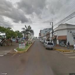 Apartamento à venda em Vila witeck, Palmeira das missões cod:4bc8a906ac8