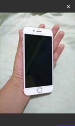 Vendo um iPhone 7