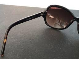 Título do anúncio: Óculos de sol original feminino por 250 reais