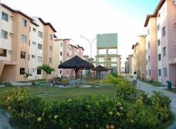 Título do anúncio: Alugo apartamento no Vivendas Tropical