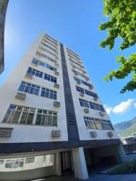 Título do anúncio: Apartamento de na Grande Tijuca 94 metros 3 quartos em Andaraí - Rio de Janeiro - RJ