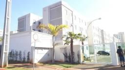 Apartamento para alugar com 2 dormitórios em Cidade industrial ii, Londrina cod:1172