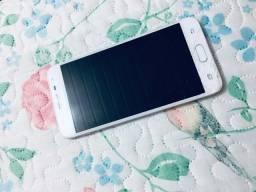 Samsung J5 usado