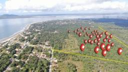 Terrenos em Itapoá,SC