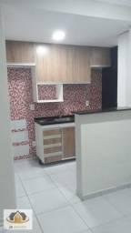 CÓD ( 307) Apartamento com 2 Quartos a Venda - Paulista - PE