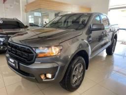 Título do anúncio: Ford Ranger 2.2 XLS 2020