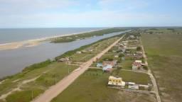 Casa de praia Urusuquara São Mateus aceito automóvel como parte do valor