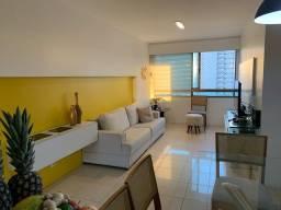 Título do anúncio: Excelente 3 quartos projetado em Casa Amarela