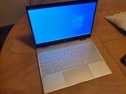 Hp Spectre X360 - 13 Fhd Touch- I7 Quad - 16gb Ram - 512 Ssd