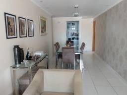 Linda casa com 2 quartos, Engenheiro Pedreira, Japeri - KFD9856