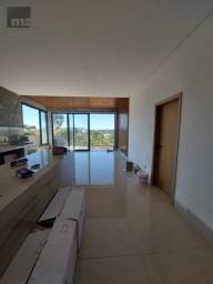 Título do anúncio: Casa de condomínio à venda com 3 dormitórios em Condomínio do lago, Goiânia cod:M23AP1425