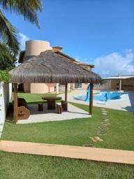 Título do anúncio: Aluguel Para Temporada Casa De Praia