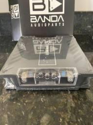Banda Ice 1602