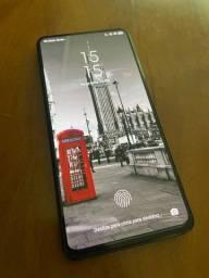 Xiaomi Mi 9T - 128gb