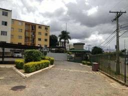 Vendo Apto 3Q St. Vila Nova
