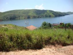 santa isabel-sp - vende terreno próximo à represa-1050m2