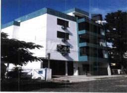 Apartamento à venda com 2 dormitórios em Periferia, Santa maria cod:ab0336c8f6d