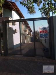 Título do anúncio: Porto Alegre - Casa de Condomínio - Camaquã