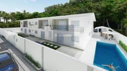 Título do anúncio: Apartamento Simplex em Village I - Porto Seguro, BA
