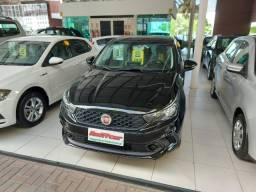 Fiat Argo Drive