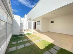 Ótimo imóvel novo para venda no bairro Jardim Aeroporto em Alfenas MG