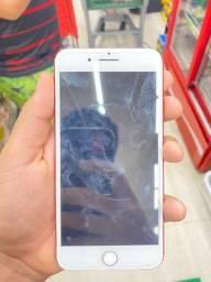 V/T iPhone 7 Plus