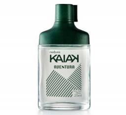 Desodorante Colônia Kaiak Aventura Masculino<br><br>