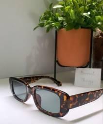 Óculos super na moda compre sem sair de casa com proteção uv400 super resistente