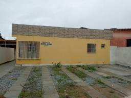 Título do anúncio: (EM) Vendo lindo prive no Pilar   em Itamaracá  !!